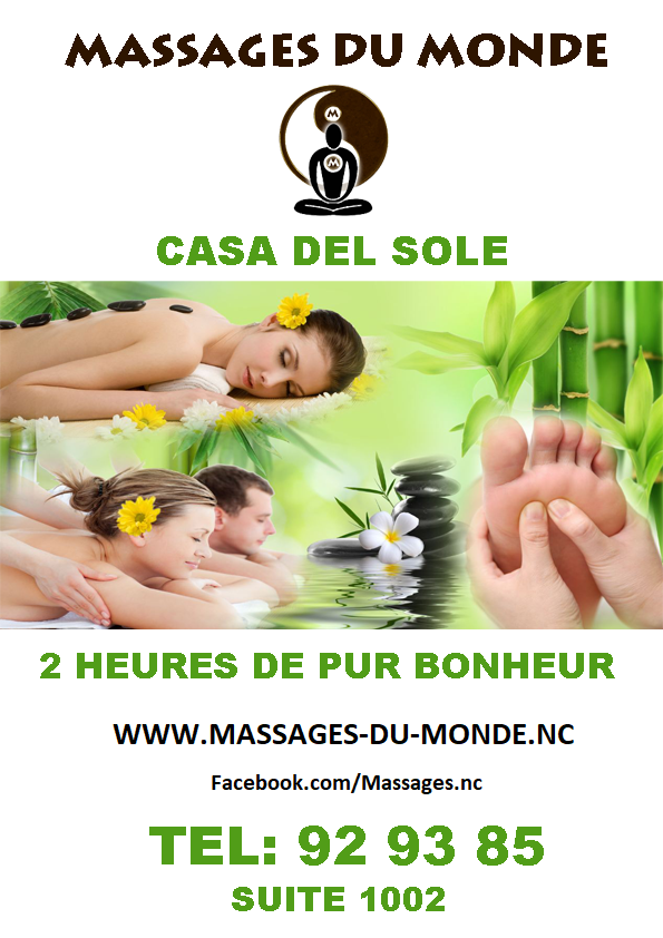 FLYER-CASA-DEL-SOLE.png