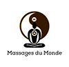 Logo-Massages_du_Monde.png